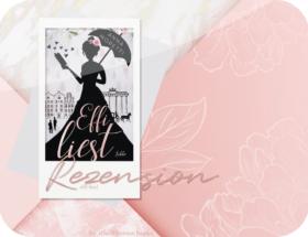 Rezension: Effi liest - Anna Moretti